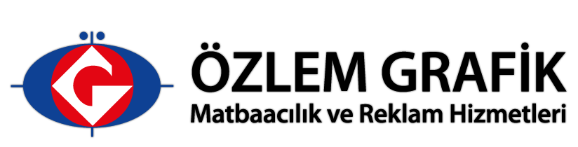 Özlem Grafik Matbaa, Okul yilligi, Okul Mezuniyet yilliklari, Ögrenci yillik, Okul yillik,  Dergi, Gazete ve reklam ürünleri